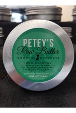 Petey's - All Natural Paw/Nose Butter