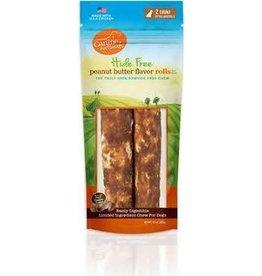 Canine Naturals Canine Naturals Hide-Free Peanut Butter