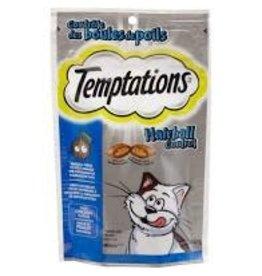 Whiskas Whiskas - Temptations Hariball Control 60g
