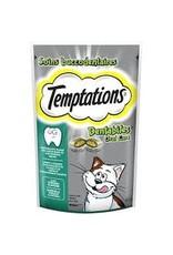 Whiskas Whiskas - Temptations Dentabites 60g