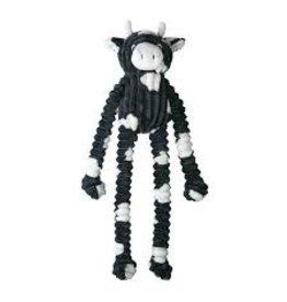 "Patchwork Patchwork - Calvin Cow 24"""