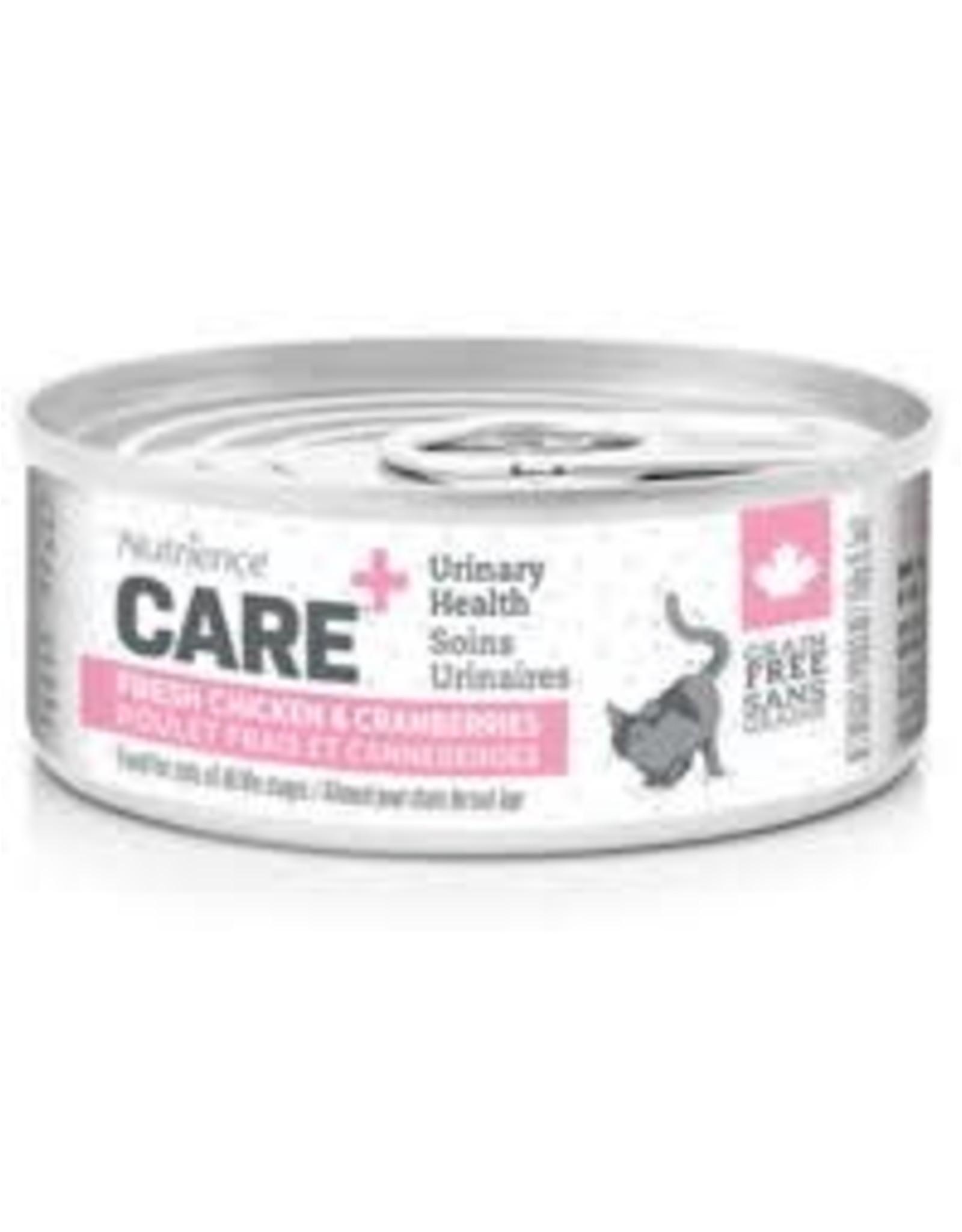 Nutrience Nutrience - Urinary Care Control
