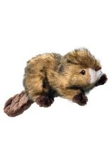 Hunter Wildlife Hunter Wildlife - Beaver w/ Squeaker