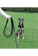 Company of Animals Company of Animals - Clix Long Training & Recall Line 10m