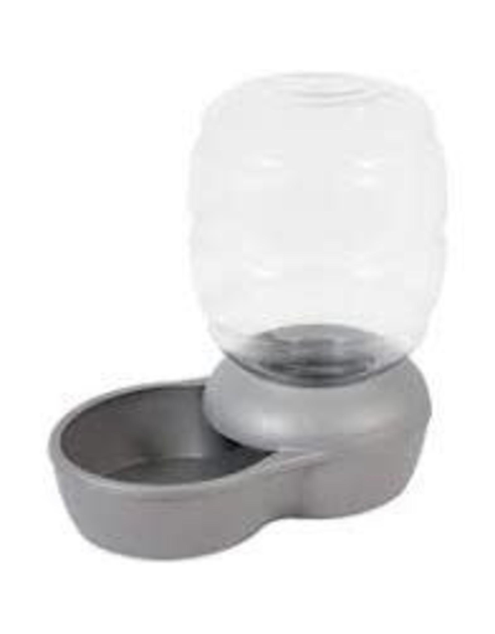 Petmate Petmate - Replenish Water Pearl Silver Grey Small 1g