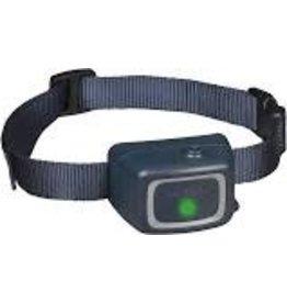 Petsafe Petsafe - Rechargeable Spray Bark Collar