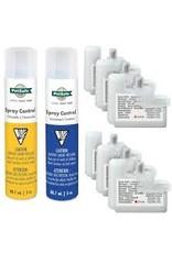 Petsafe Petsafe - Spray Refills
