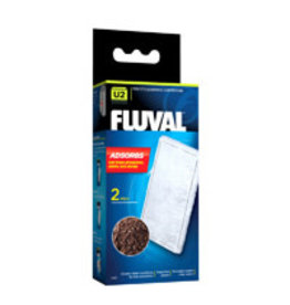 Fluval Fluval Poly/Carbon Cartridges