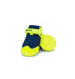 RC Pets RC Pets - Apex Boots Artic Blue/Tennis
