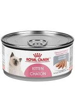 Royal Canin Royal Canin - FHN Kitten Instinctive Loaf