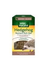 Wholesome Blends Wholesome Blend - Hedgehog Pellet Food
