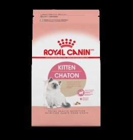 Royal Canin Royal Canin - FHN Kitten 15lb