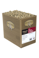 Darford Darford - Naturals Liver & Flaxseed Minis (per ounce)