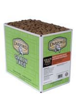 Darford Darford - Grain Free Baked Salmon Minis (per ounce)