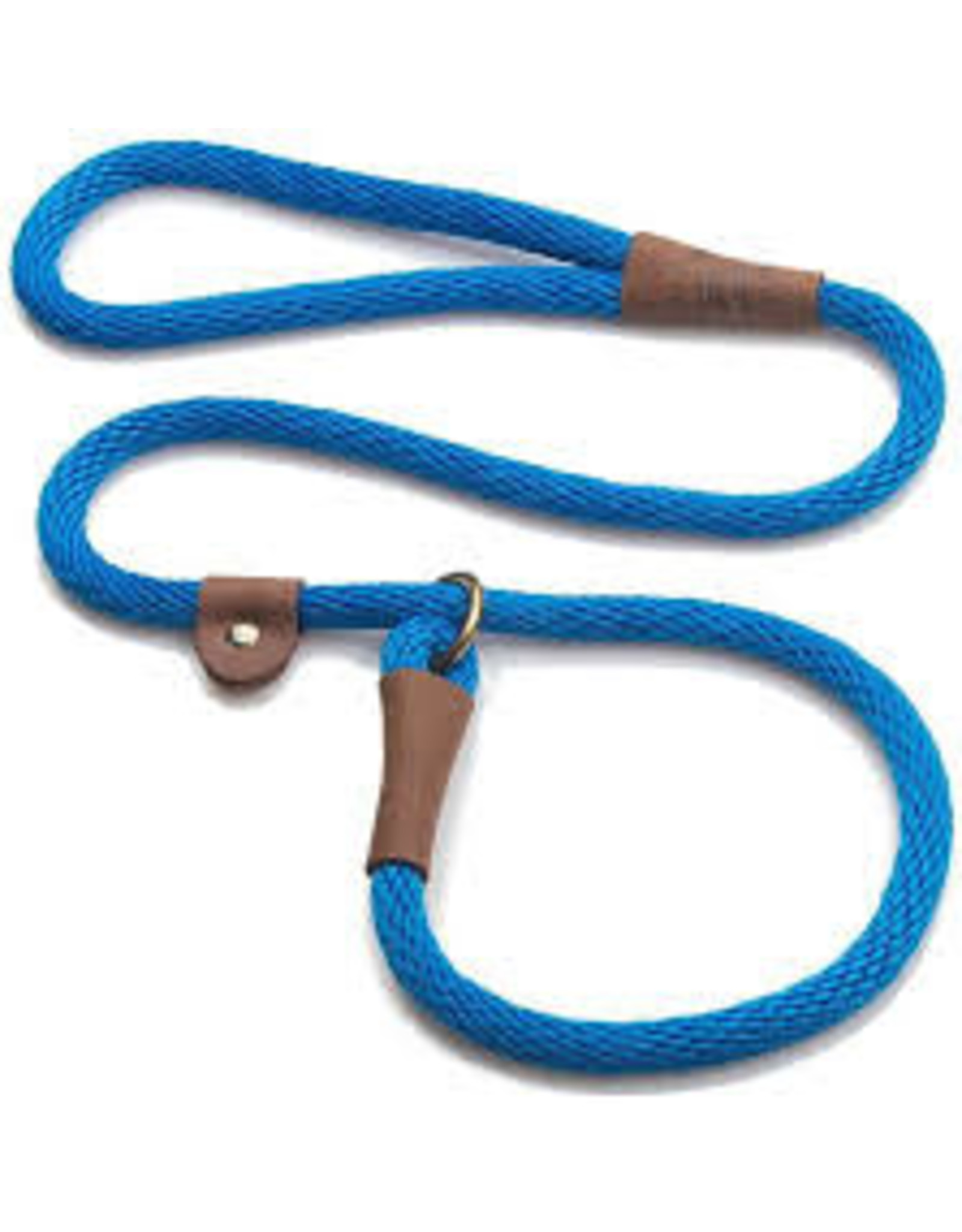 """Mendota Pet Mendota Pet - British Slip Lead 1/2"""" x 6'"""