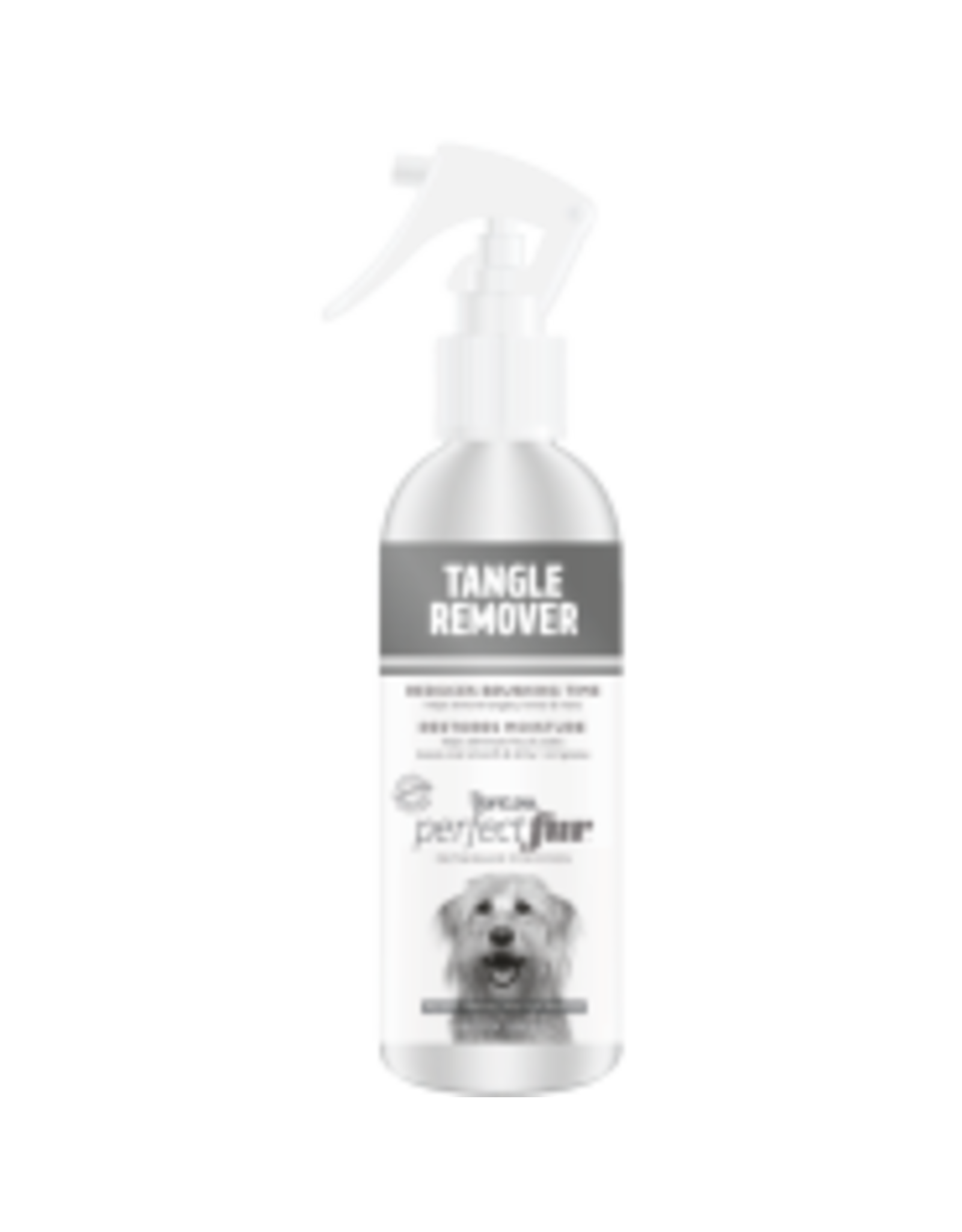 Tropiclean TropiClean - Perfect Fur Tangle Remover Spray 8oz