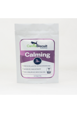 Cannabiscuit Cannabiscuit - Calming 224g