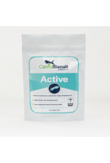 Cannabiscuit Cannabiscuit - Active 224g