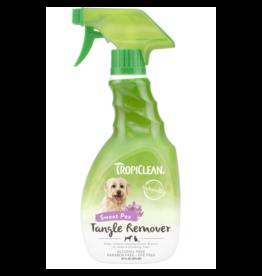 Tropiclean TropiClean - Tangle Remover Spray 16 oz