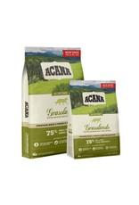 Acana Acana - Regionals Grasslands Cat