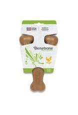 Benebone Benebone - Wishbone Chicken Chew Toy