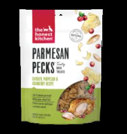 Honest Kitchen Honest Kitchen -Parmesan Pecks Chicken Parmesan & Cranberry Dog 8 oz