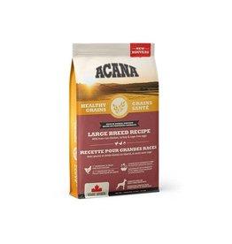 Acana Acana - Healthy Grains Large Breed 10.2 kg