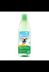 Tropiclean Tropiclean - Fresh Breath Dental Health Solution 473ml