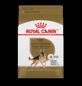 Royal Canin Royal Canin - BHN German Sheppard 30lb