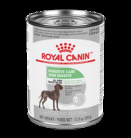 Royal Canin Royal Canin - CCN Digestive Care Loaf Dog 385g