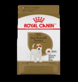Royal Canin Royal Canin - BHN Jack Russell 10lb