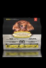 Oven-Baked Tradition Oven-Baked Tradition - Chicken Adult Dog 5lb