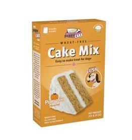 Puppy Cake Puppy Cake - Puppy Cake Mix - Pumpkin (9oz)