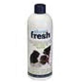 Enviro Fresh Enviro Fresh - Slurp N Fresh 400ml