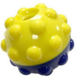 Foufit Foufit - Bumper Treat Ball