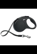 Flexi Flexi - Classic Tape Flexi  5m Small Leash
