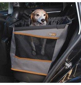 K&H Pet K&H Pet - Buckle n' Go Pet Seat Grey