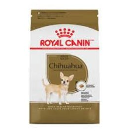 Royal Canin Royal Canin - BHN Chihuahua 2.5lb