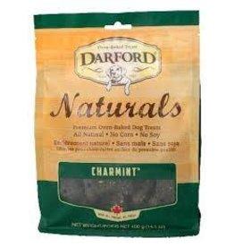 Darford Darford - Charmint 400g