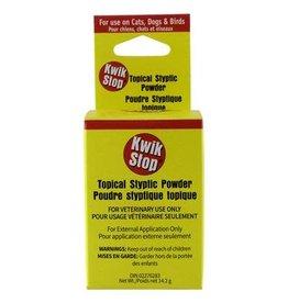 Gimborn Gimborn - Kwik Stop Styptic Powder 14g