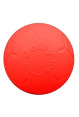 """Jolly Pets Jolly Pets - Scented Soccer Balls 6"""""""