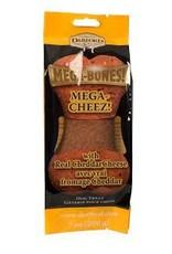 Darford Darford - Mega Bone Cheese 200g