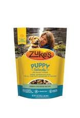 Zukes Zukes - Puppy Lamb & Chicken 142g