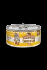 Merrick Merrick Purrfect Bistro Chicken