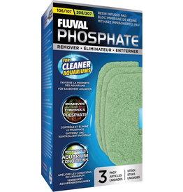Fluval Fluval-Phosphate Remover