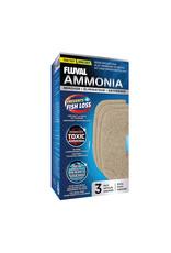Fluval Fluval-Ammonia Remover