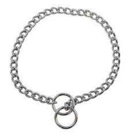 Coastal Coastal - Titan Medium Chain Choke Collars