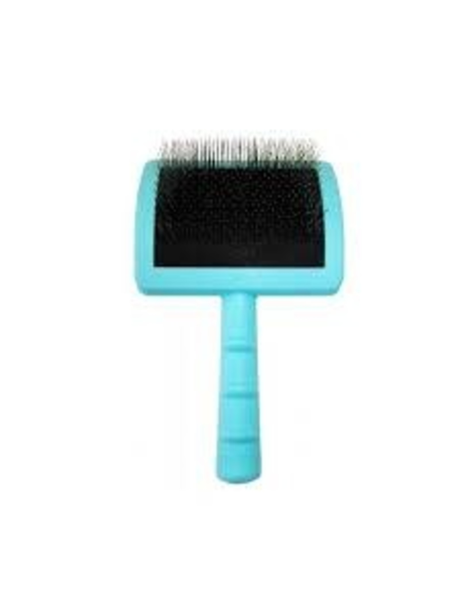 Wahl Wahl - Curved Slicker Brush Firm Pin