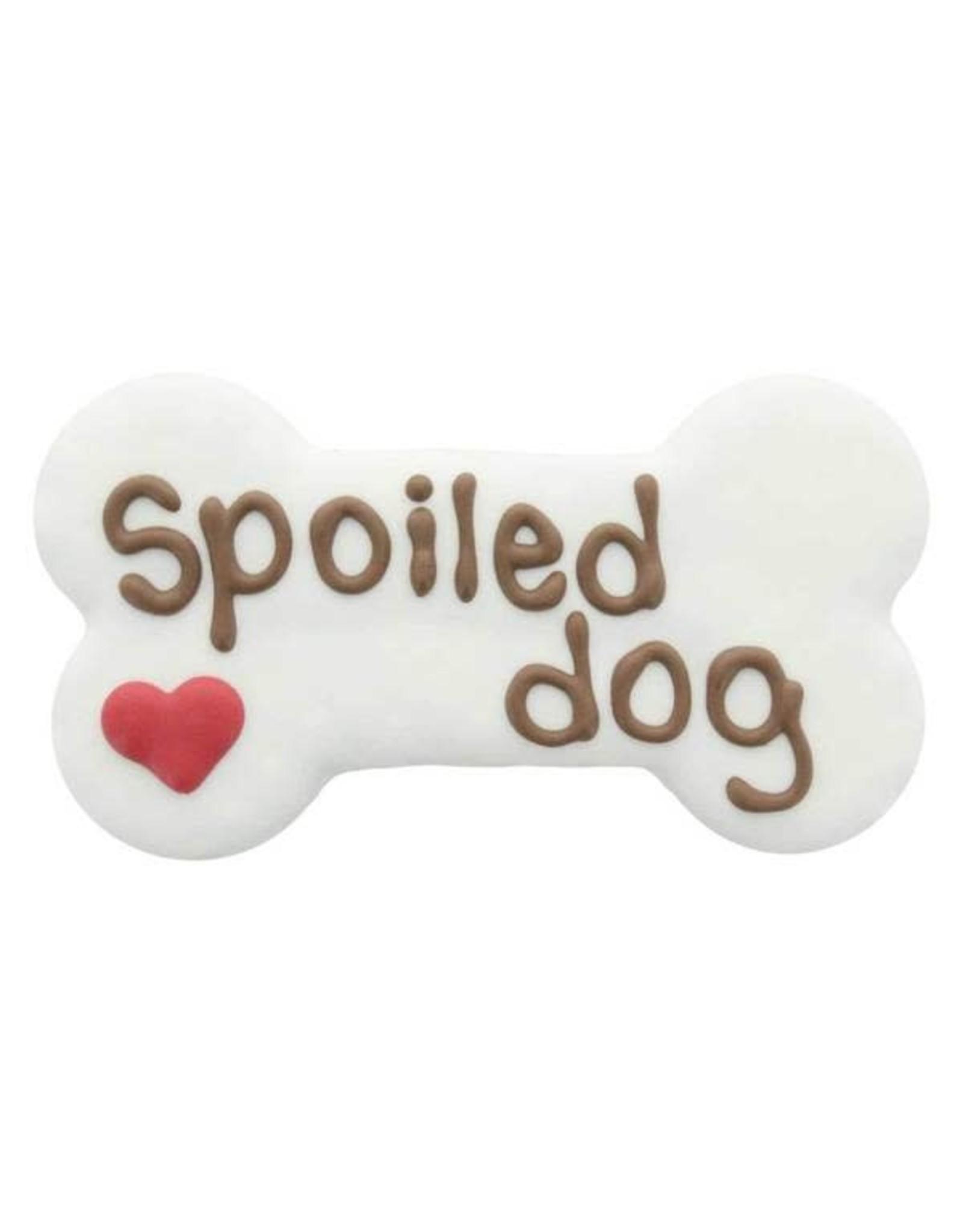 Bosco & Roxy's Bosco & Roxy's - Spoiled Dog Bone