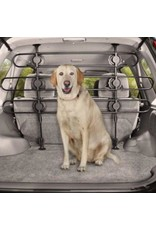 top paw Universal Pet Barrier